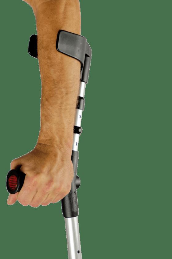De Wijdevlinder beoordeling instelling gehandicaptenzorg verstandelijk gehandicapten