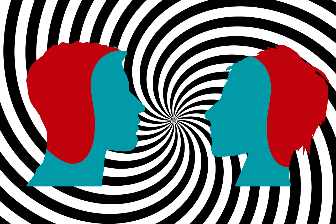 Debije Interim Psychiater beoordelingen Psychiatrische zorg instelling contactgegevens