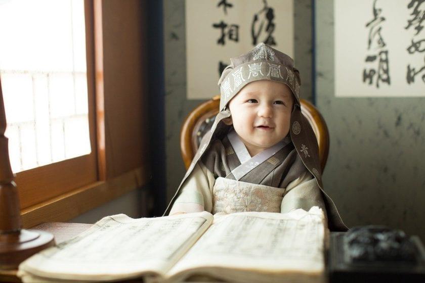 DEES begeleiding Ervaren jeugdzorg mediator