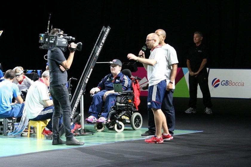 Den Hartog B.O.A.Z. instellingen gehandicaptenzorg verstandelijk gehandicapten kliniek review