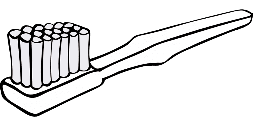 Dental Clinics Colmschate angsttandarts