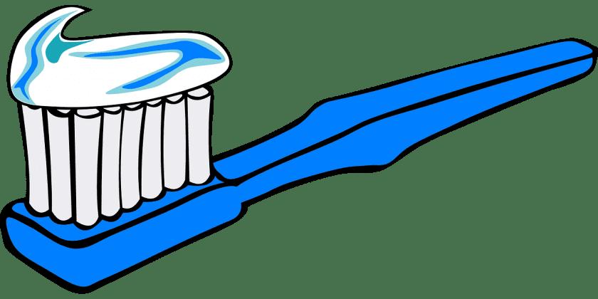 Dental Clinics Hasselt spoedeisende tandarts
