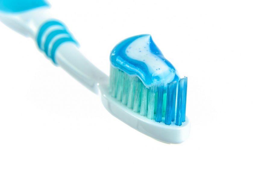 Dental Essence angsttandarts