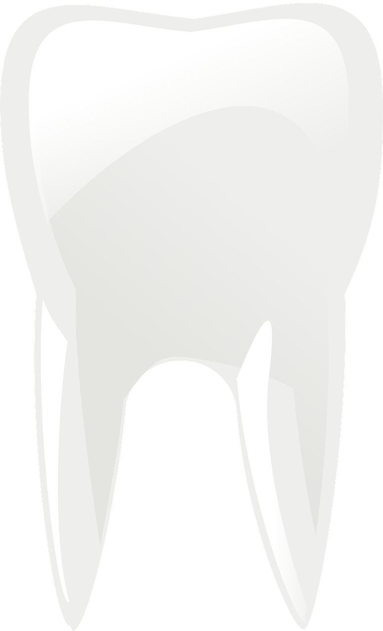 Dentici Tandartsen angsttandarts