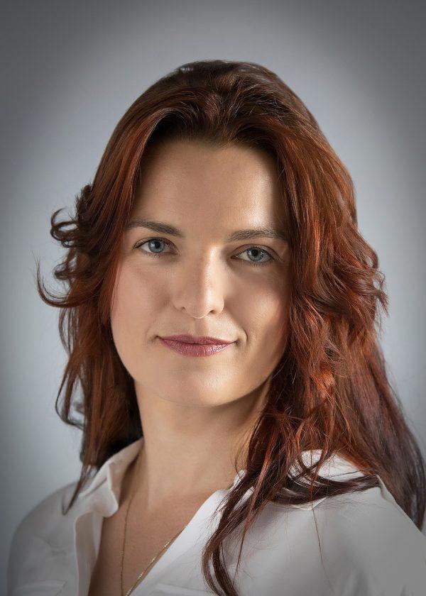 Derikx-van Bergen M R H C haarkliniek