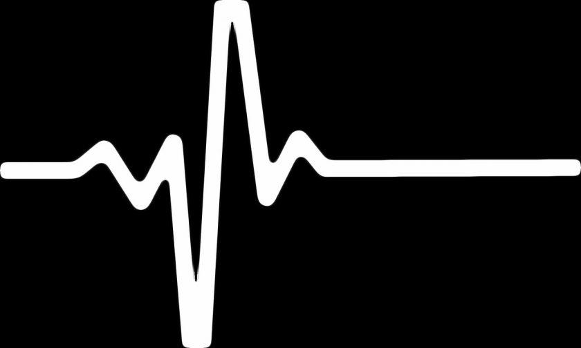 Dermatologie Praktijk Eendenburg/Nanninga Ervaren ziekenhuis contactgegevens
