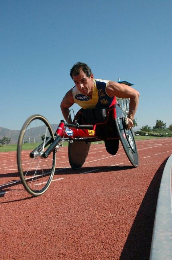 Deva Duta instellingen gehandicaptenzorg verstandelijk gehandicapten