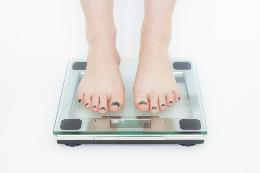 Dieet & Co Dietisten en Consultants Centr Jeugd & Gezin opleiding gewichtsconsulent