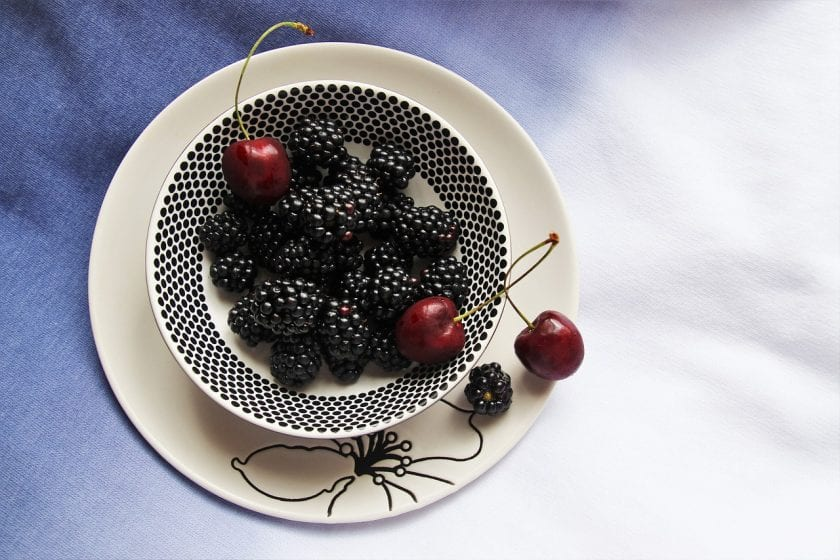 Dieet & Co Dietisten en Consultants orthomoleculair therapeut