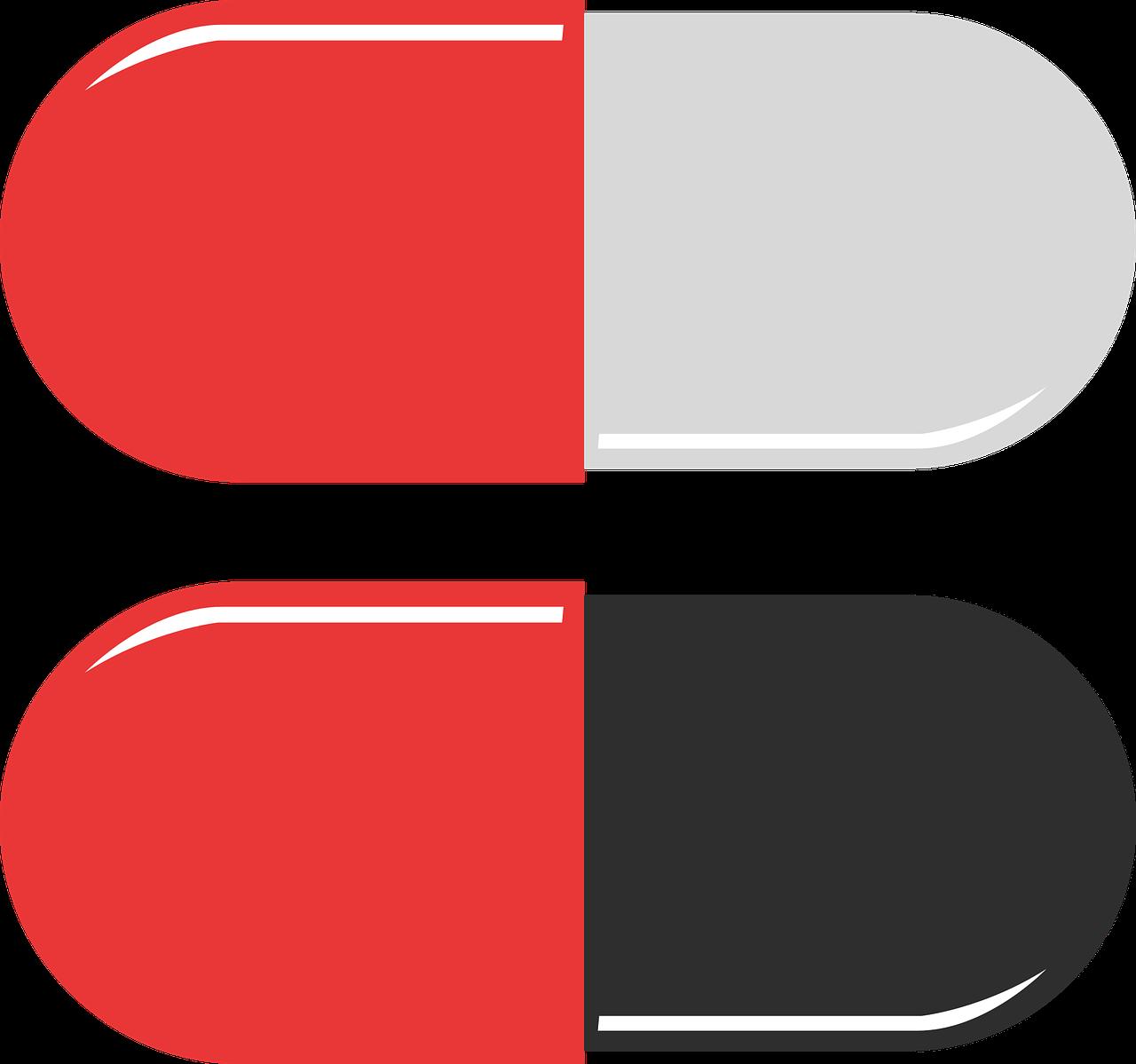 Dienstapotheek Noord-Limburg apotheek online