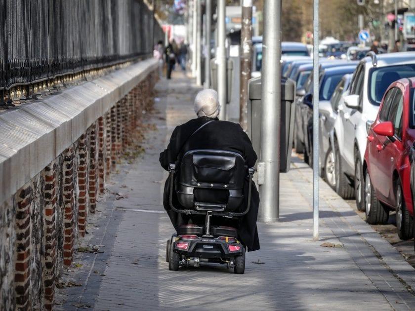Diet Hensums zorg en advies instellingen gehandicaptenzorg verstandelijk gehandicapten kliniek review