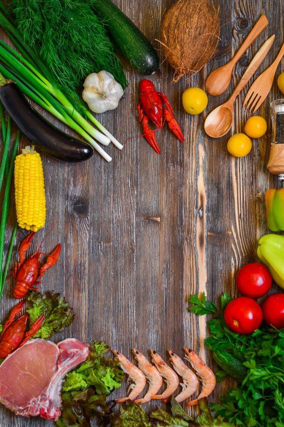 Dietheek Groningen cursus gewichtsconsulent
