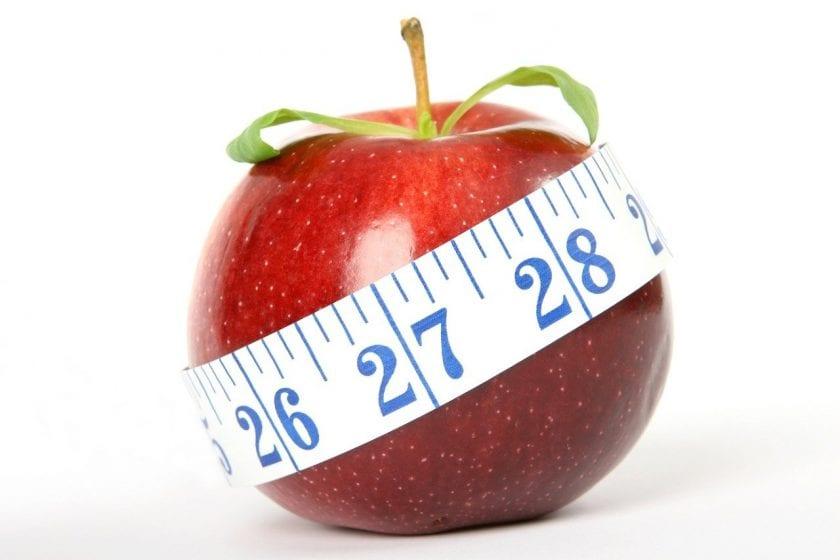 Diëtistenpraktijk Elfit Huisman E cursus gewichtsconsulent