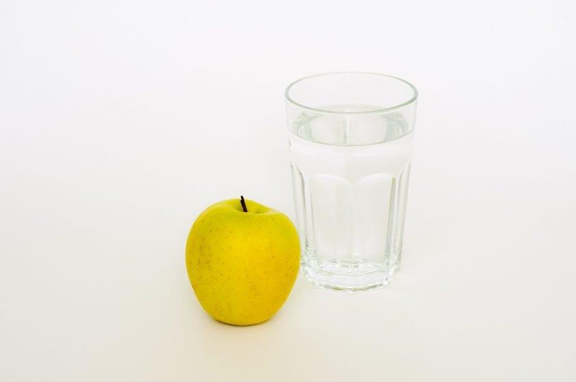 Dietistenpraktijk LeefSmakelijk gewichtsconsulent