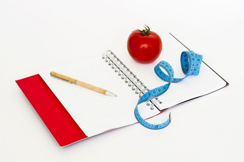 Diëtistenpraktijk M Greuter cursus gewichtsconsulent