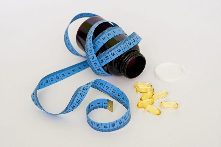 Dietistenpraktijk The Healthy Happiness opleiding gewichtsconsulent
