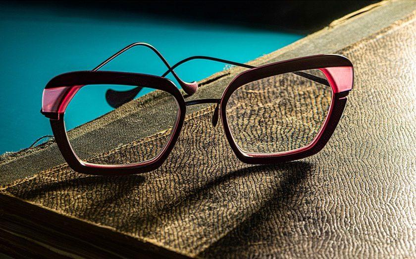 Dorssen Optiek Hans van opticien kliniek review