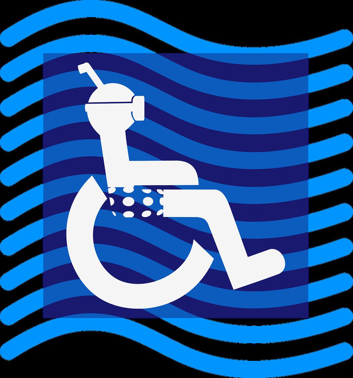 Dragt Andre Ervaren instelling gehandicaptenzorg verstandelijk gehandicapten