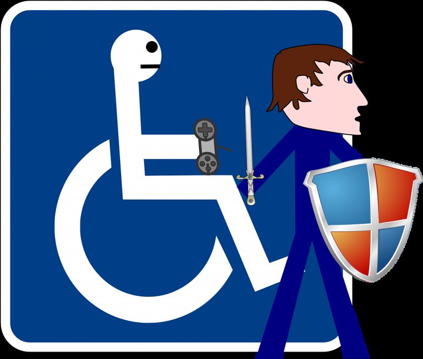 Dragt & De Jong VOF instellingen voor gehandicaptenzorg verstandelijk gehandicapten