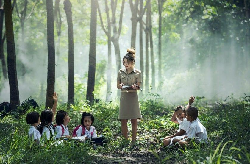 Driestroomhuis De Brug beoordeling jeugdhulp mediation