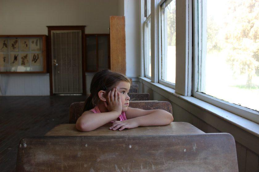 Driestroomhuis Sky4Kids beoordelingen jeugdhulp mediation