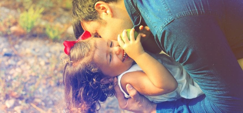 Drijfveer gezinscoaching & training jeugdhulp mediation ervaringen