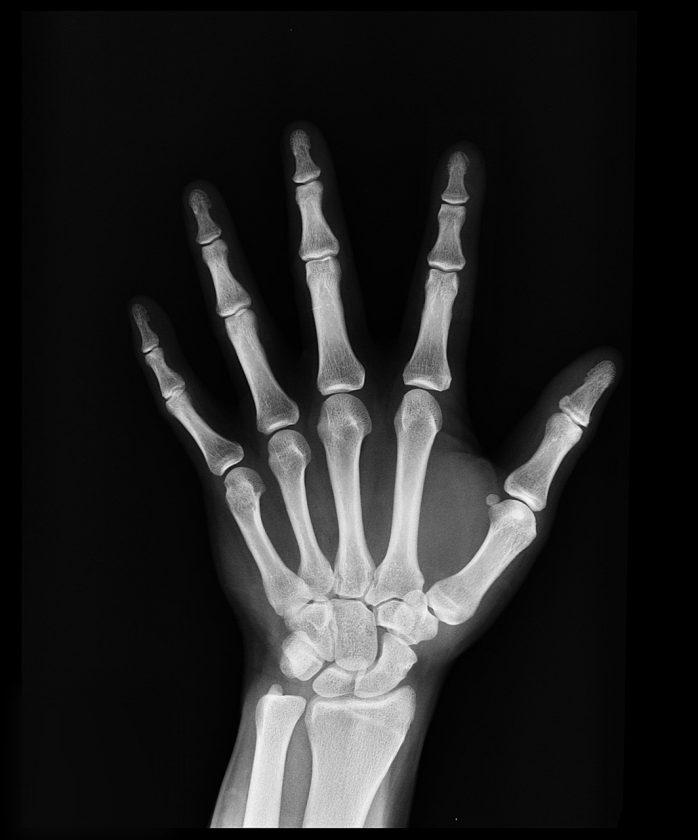 Drs. CWM de Wit, chirurg/proctoloog kosten ziekenhuis