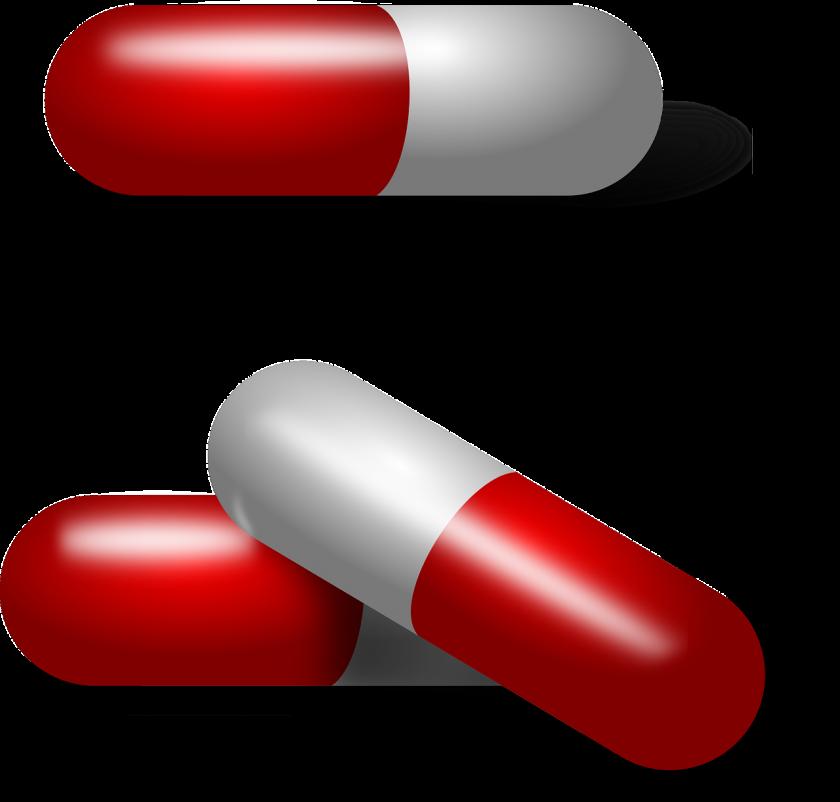 Drs. O.M. de Groot-Lo-Kim-Lin medicijnen