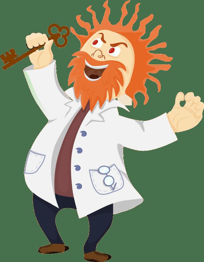Edgar's Anesthesie Services ziekenhuis kliniek review