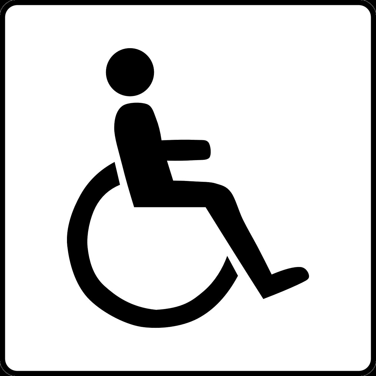 Een Beetje Anders beoordeling instelling gehandicaptenzorg verstandelijk gehandicapten