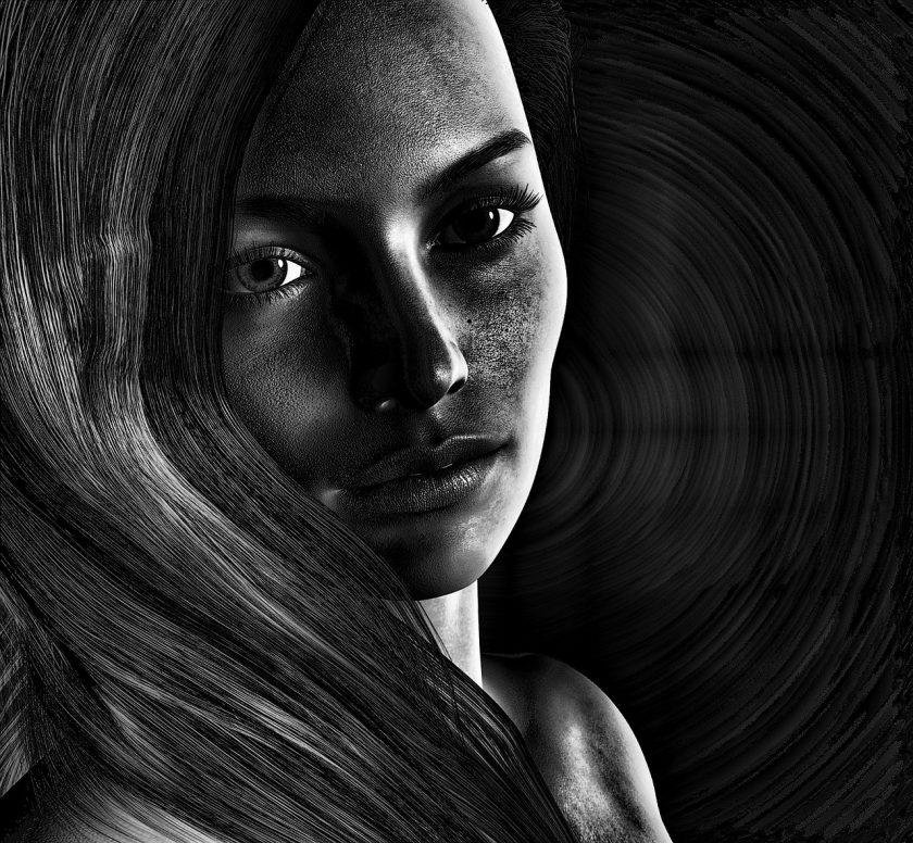 EF van Ittersum, psychiater Psychiatrische instelling ervaringen