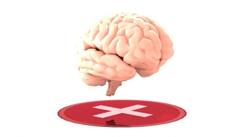 Eigen Wijs Praktijk voor Muziektherapie psychiatrie