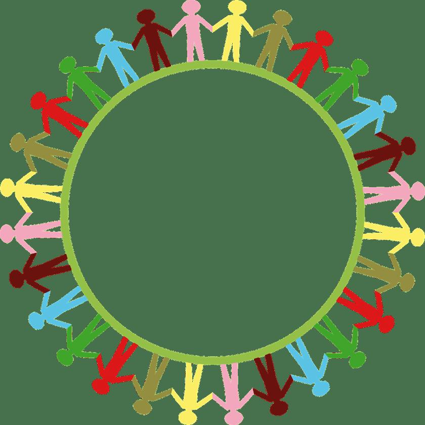 Eigenwijs Begeleiding beoordeling jeugdhulp mediation