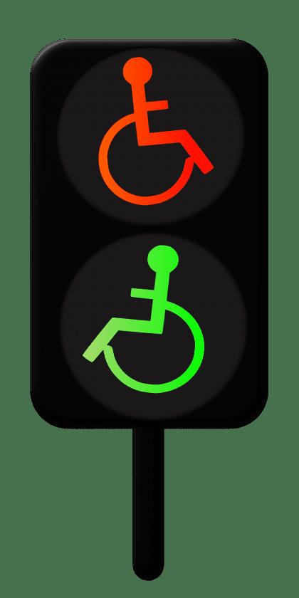 EigenWijs kosten instellingen gehandicaptenzorg verstandelijk gehandicapten