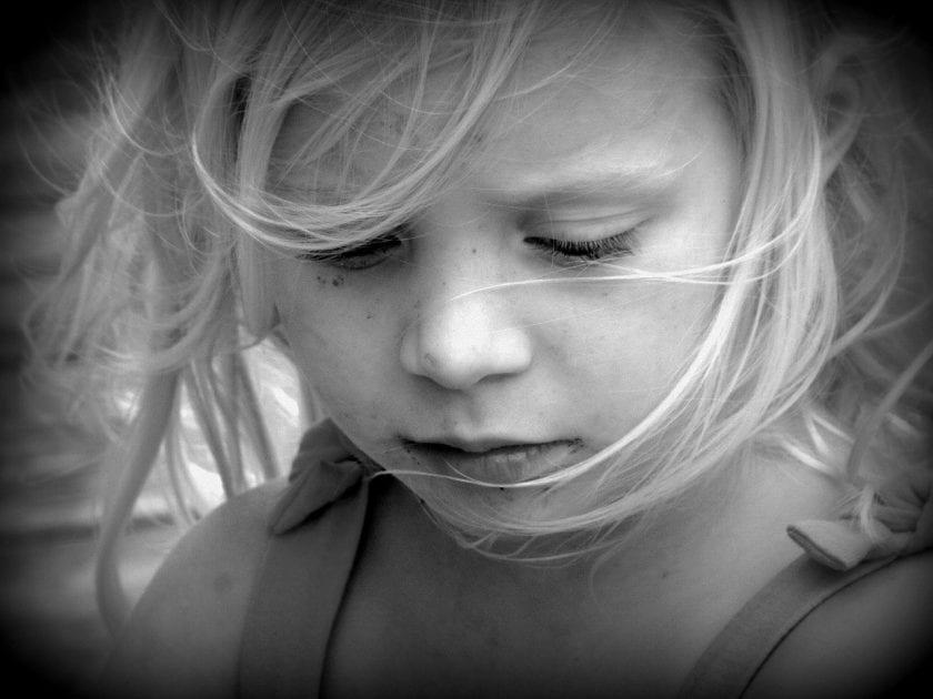 Esminos kosten jeugdzorg mediator