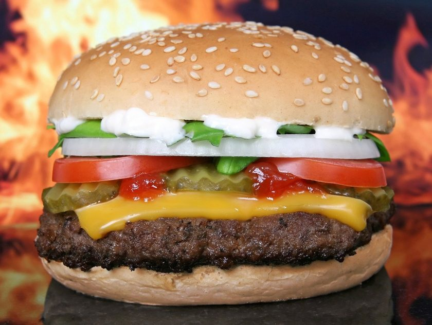 Evenwicht Praktijk voor Voedings- en Dieetadvies opleiding gewichtsconsulent