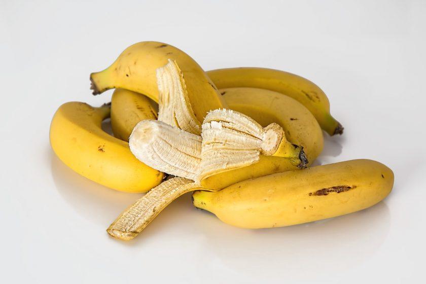 Evenwicht voedingscoach