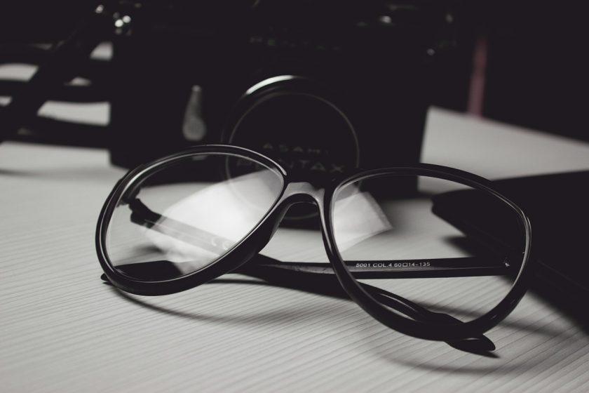 Eye Optix Junior Ervaren opticien