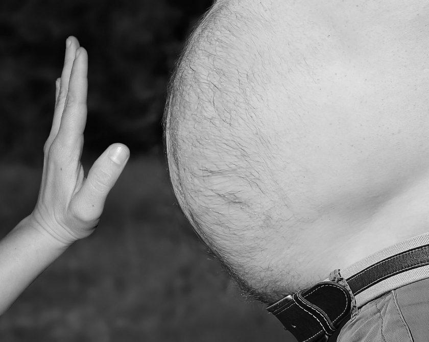 Fit en Voeding van der Mei kosten personal trainer