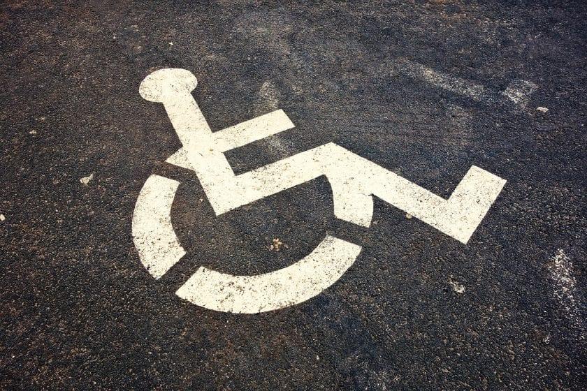 Flexzorg Haaglanden beoordeling instelling gehandicaptenzorg verstandelijk gehandicapten