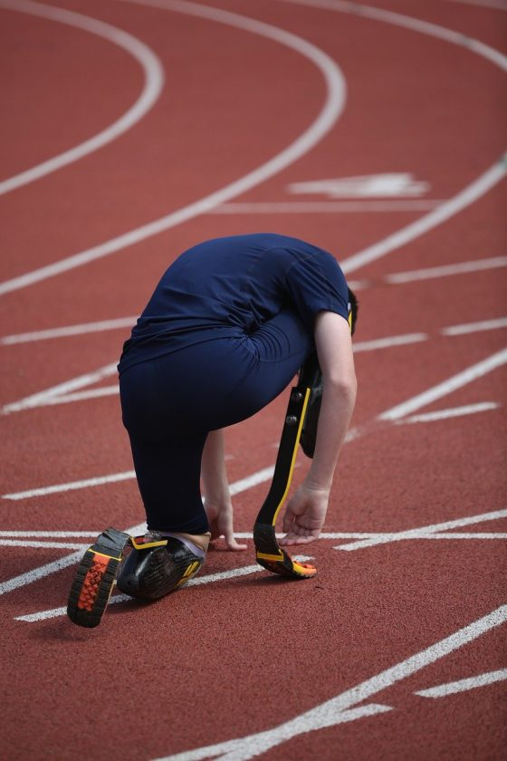 Flexzorg NT instellingen gehandicaptenzorg verstandelijk gehandicapten
