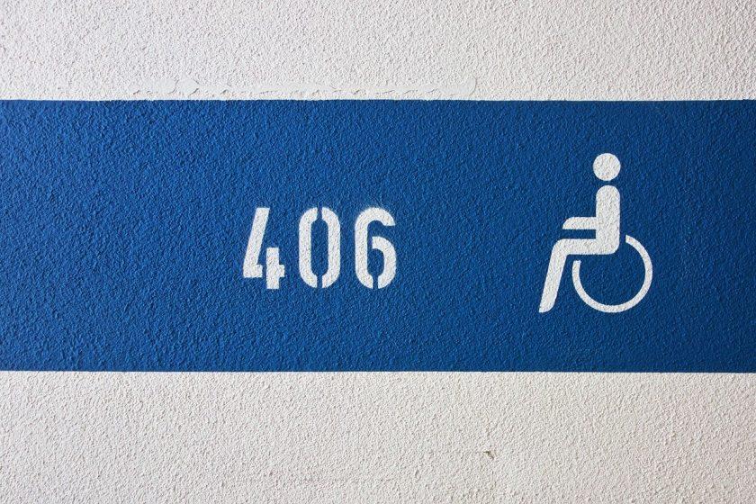 Fokus Alkmaar Oudorp Ervaren gehandicaptenzorg