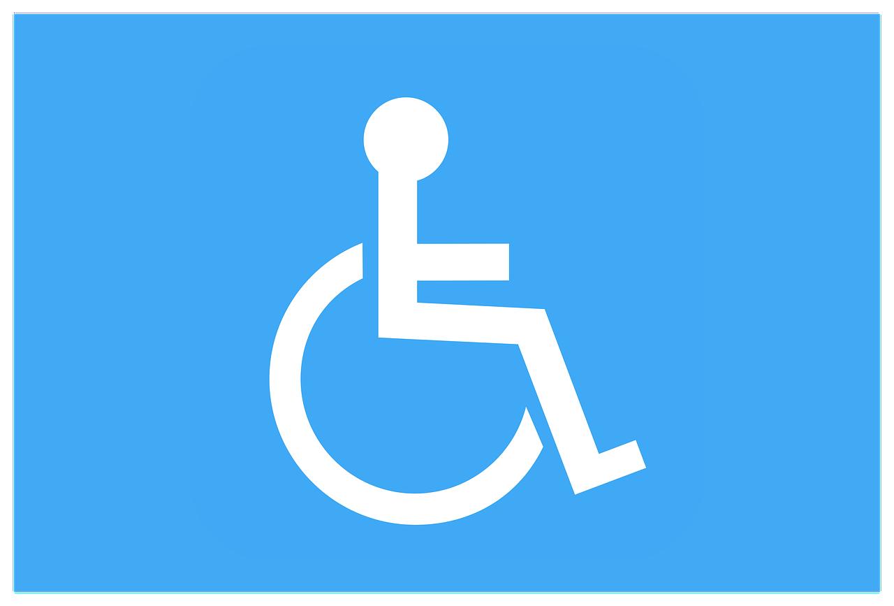 Fokus Almere Haven Binnenhof ervaring instelling gehandicaptenzorg verstandelijk gehandicapten