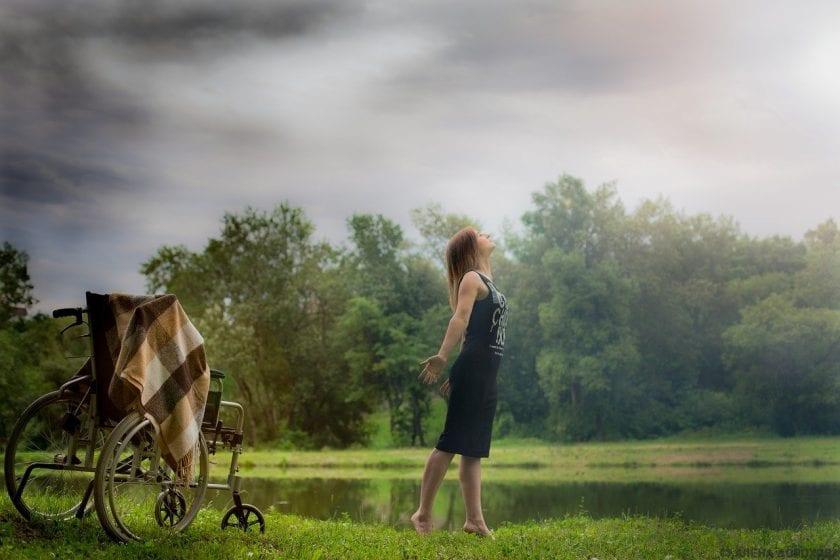 Fokus Groesbeek Drulse Beek kosten instellingen gehandicaptenzorg verstandelijk gehandicapten