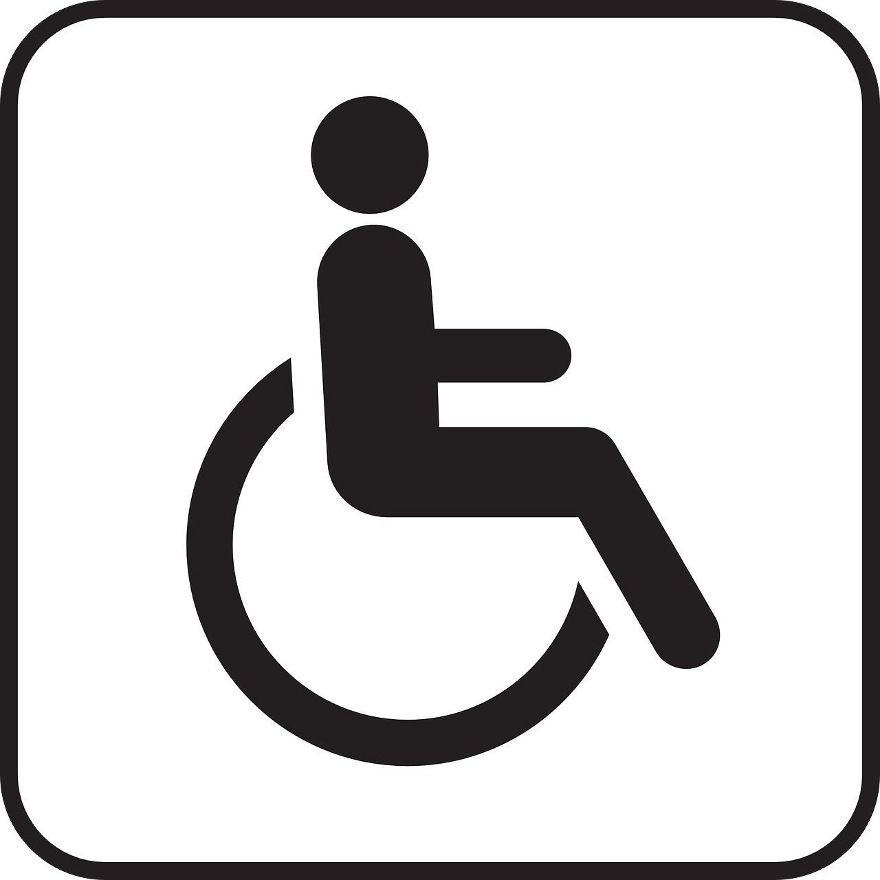 Fokus Schijndel Kloosterpark beoordelingen instelling gehandicaptenzorg verstandelijk gehandicapten