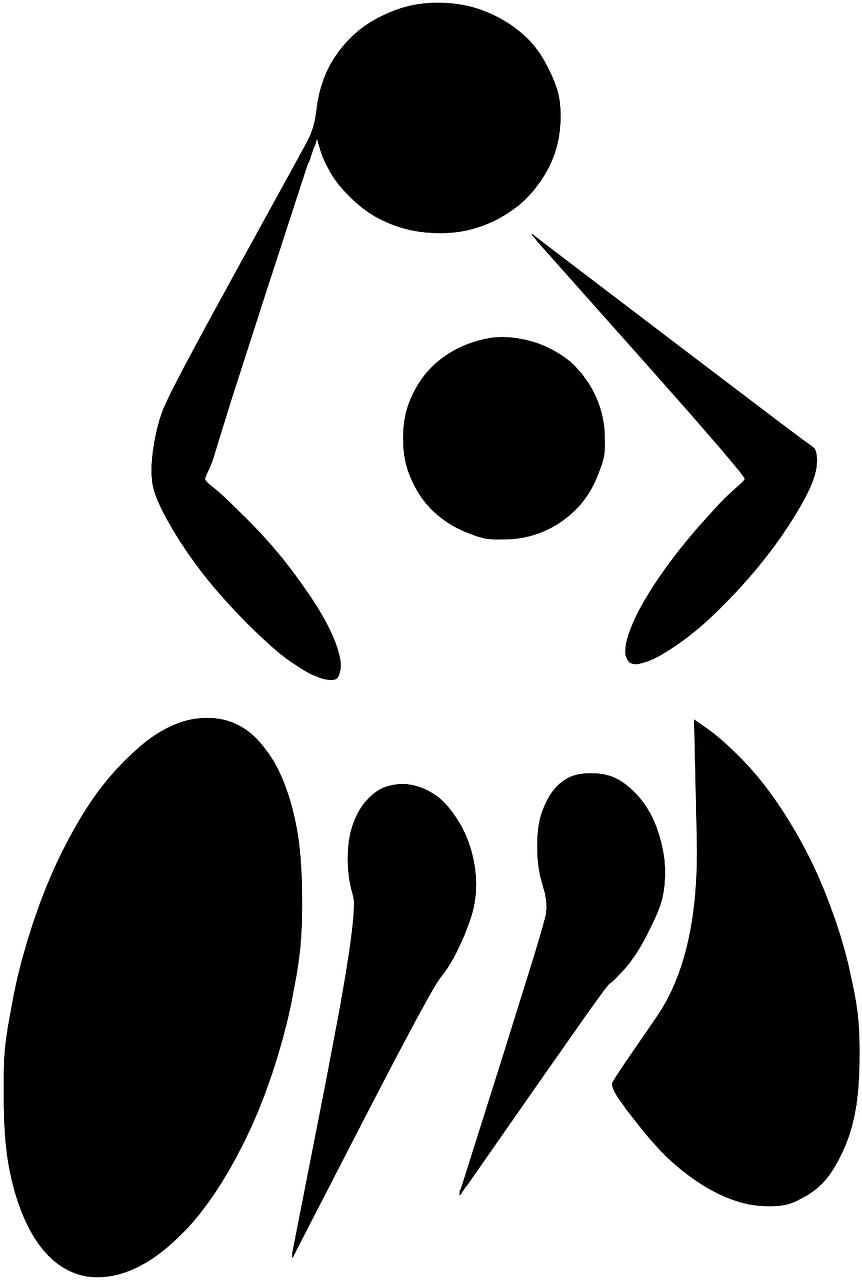 Fokus Waalwijk Rode en Witte wijk instelling gehandicaptenzorg verstandelijk gehandicapten ervaringen