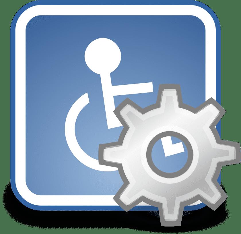 Fred Hendrikplein Locatie instellingen gehandicaptenzorg verstandelijk gehandicapten kliniek review