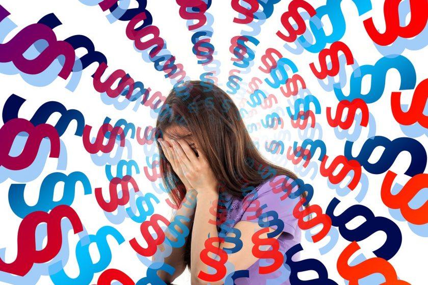 FreshMind-Lab beoordelingen Psychiatrische zorg instelling contactgegevens