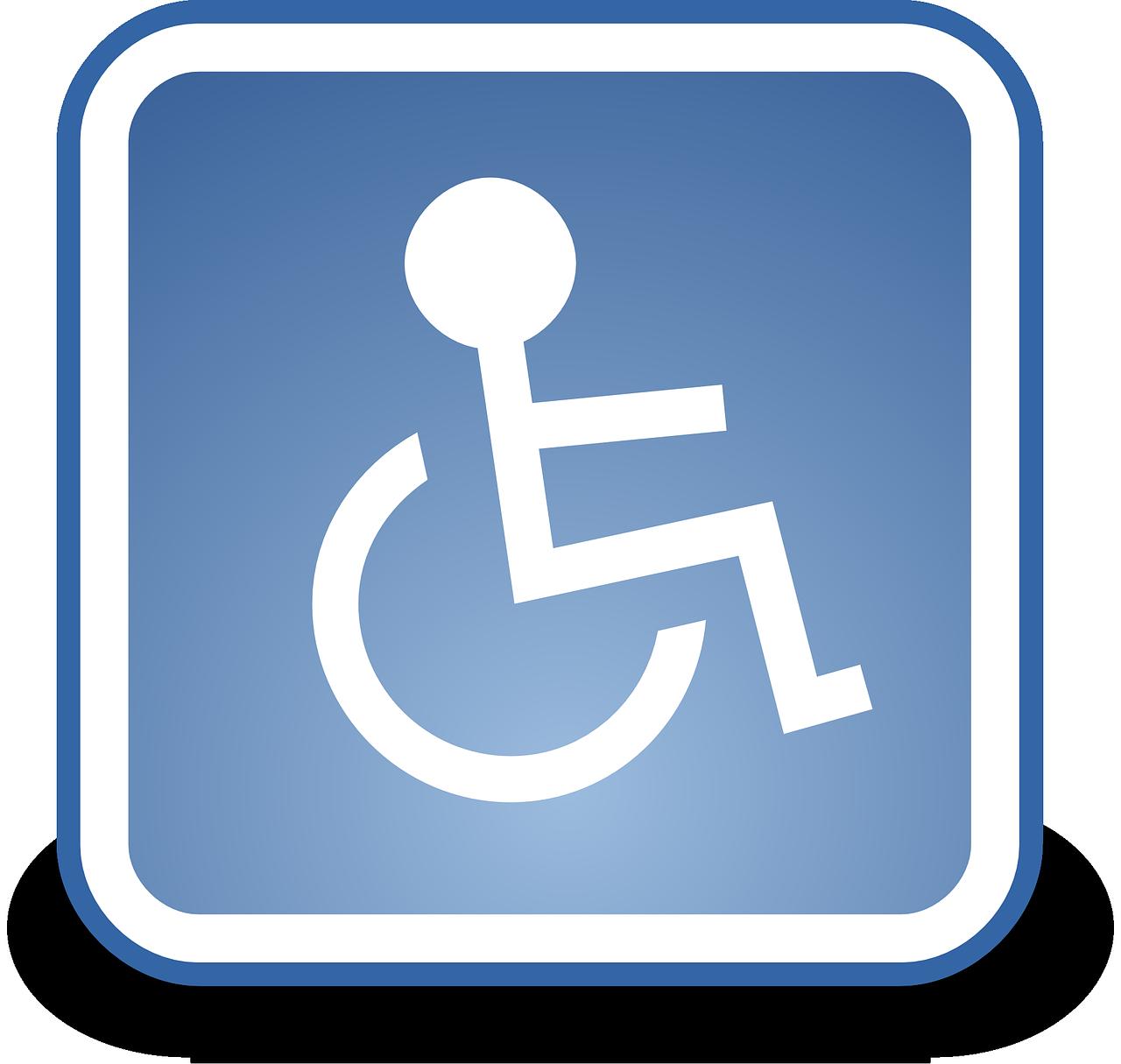 Frion Gehandicaptenzorg beoordelingen instelling gehandicaptenzorg verstandelijk gehandicapten