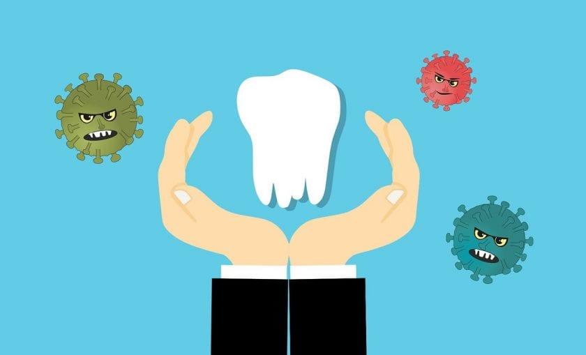 Fung Kon Jin Tandarts R H W tandarts lachgas